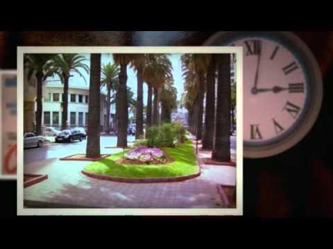 Location appartement meubl casablanca maroc location - Location appartement meuble a casablanca ...