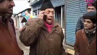 GB new funny video  diamar governor syed charag udin imran khan ki wife sy BT krty hovay
