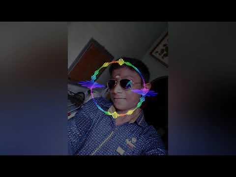Atchi puchi HD video song