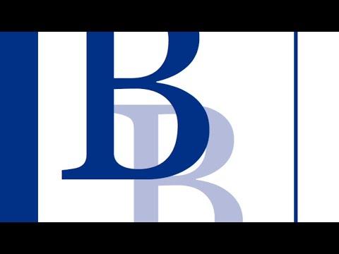 Blind Brook High School Graduation 2020