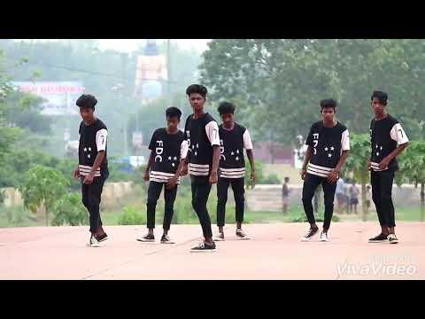 Malayalam dance video 2017 Nwe