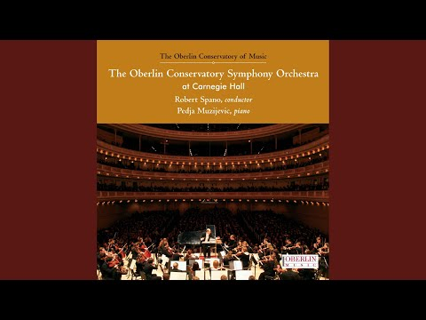 various artists concerto for orchestra bb 123 finale finale