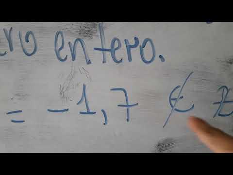 División de números decimales entre números enteros from YouTube · Duration:  5 minutes 28 seconds