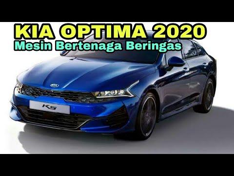 kia-optima-terbaru-2020-dirilis,-mesin-bertenaga-beringas---kia-optima-2020