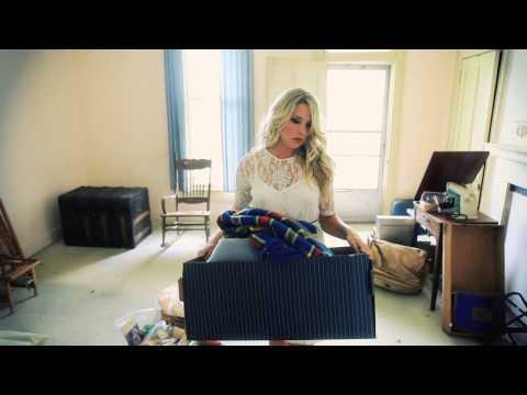 "Kellie Lynne ""Dirt Cheap"" Official Music Video"