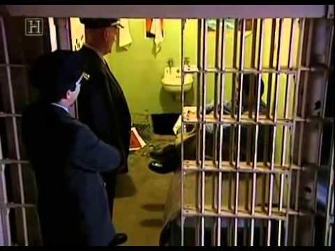 Download Escape Breakout From Alcatraz Documentary