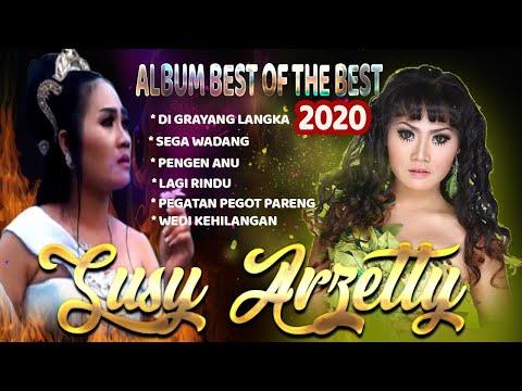 kumpulan-lagu-susy-arzetty-terbaru-2020