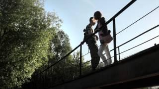 Фильм ПОЛЕТ. Три дня после катастрофы - ТРЕЙЛЕР