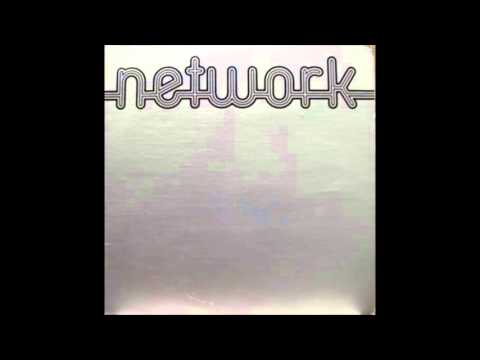 Network Music Production - Jammin'