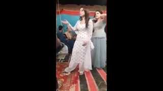 Riva Riva Party Dance By Desi Girls