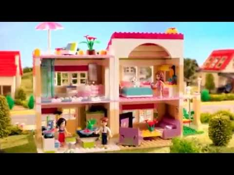 Lego Barbie and Friends - cheap high Quality [ See Link in ...