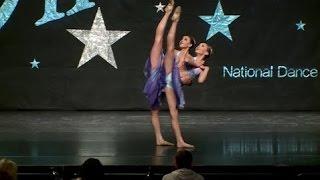 Dance Moms Audio Swap Photograph