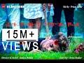 Jitni Dafa - [Cover] - New Sad Song 2018 - Siliguri - Jamess Poddar
