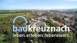 Imagefilm Bad Kreuznach 2019