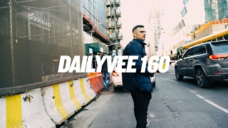 THIS IS YOUR PERMISSION   DailyVee 160