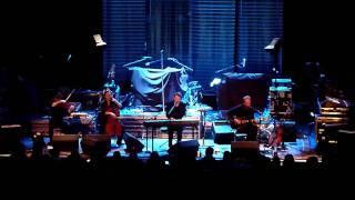 Junes - Take Away My Pain - Zurich, 21 Feb 2011