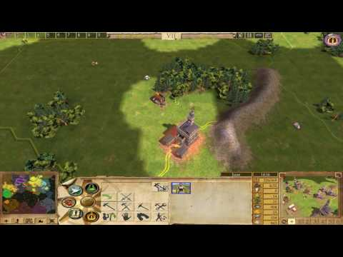 Ee2 media gumiabroncs Choice Image