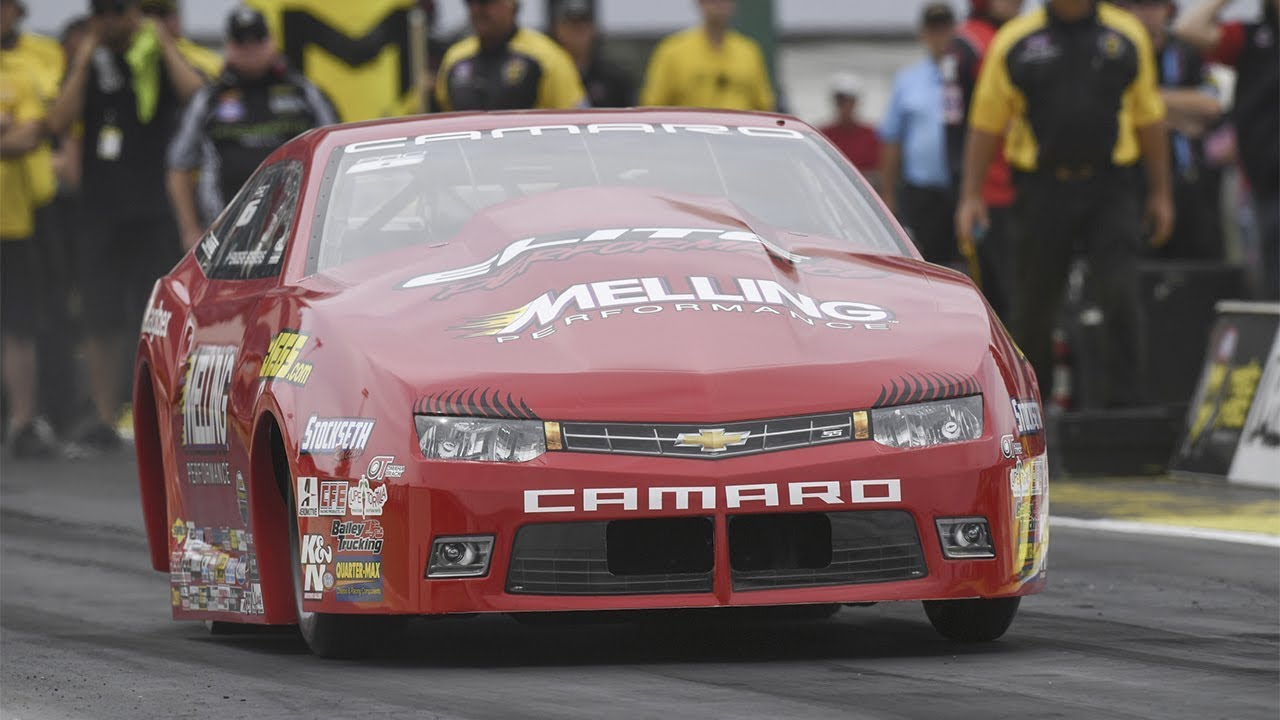 erica-enders-races-to-the-top-friday-in-topeka