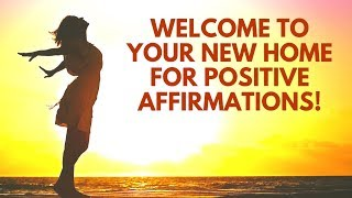 Welcome to Bob Baker's Affirmation, Meditation & Inspiration Channel!