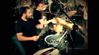 Rhythm Fest - шоу барабанщиков(Rhythm Fest – шоу барабанщиков, образованное в 2004 году. За это время наш музыкальный коллектив выступал на ряде..., 2015-04-15T11:40:00.000Z)
