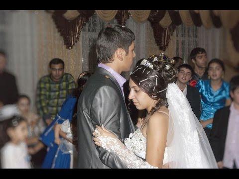 Цыганская свадьба. Леша и Снежана-8 серия