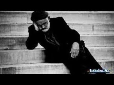 Vasif Azimov - Ana, Ata Segahı / İfalar YENİ 2019