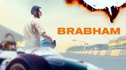 Brabham - Official Trailer