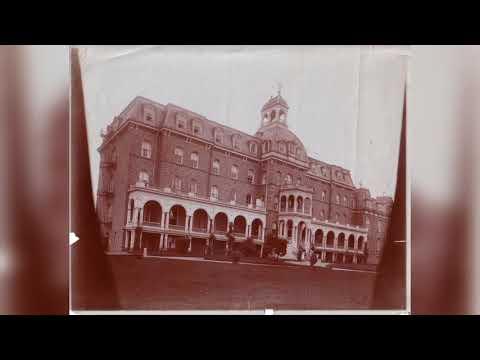 History@Home: Loretto Academy