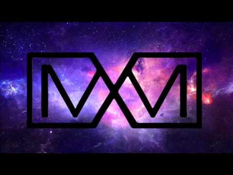 MXM - Cosmic circus