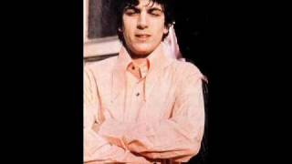 Sound Opinions WXRT - Syd Barrett Radio Special - Part 4