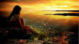 Jat gelo Jat Gelo~~Lopamudra Mitra(Lalon Song)