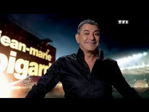 Bigard N 9 2013 FRENCH DVD Spectacle Complet