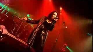 Nightwish - Elvenpath + Lyrics