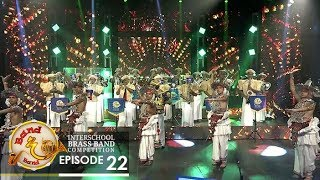 Band The Band | Episode 22 - (2019-02-10) | ITN Thumbnail