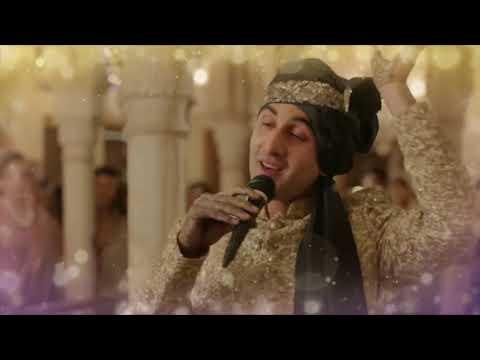 Bollywood Love Mashup   Hindi Romantic Songs 2018   Non Stop Love   TuneJar Music