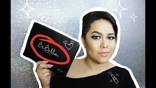 Download Video/Audio Search for bebella makeup , convert bebella