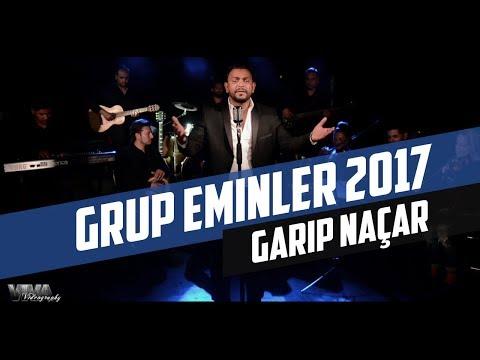 ♫ ORK.EMINLER  - GARIP NAÇAR 2017 █▬█ █ ▀█▀ (Official video) ♫