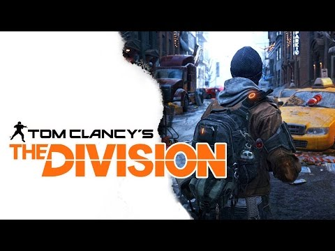 "The Division's Developer: ""We do have to keep it in check with the consoles"", unfair to push it far away from them"