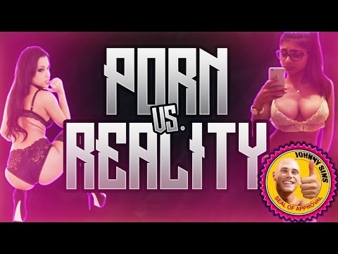 Porn Site Made Free Premium Content For Italian People | Reality Voice Urdu | Hindi from YouTube · Duration:  1 minutes 47 seconds