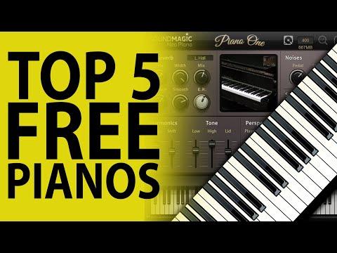 top-5-free-piano-vst-instrument-plugins