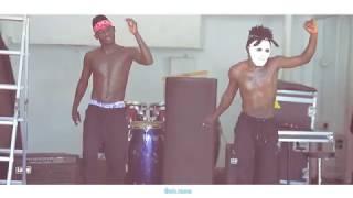 RICH MAVOKO - KOKORO DANCE part1