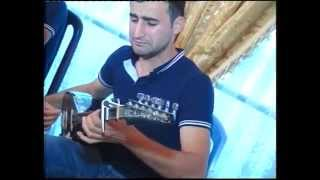 Repeat youtube video ramin turk sazi Fars musiqisi 2014