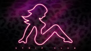 hitman absolution ost the vixen strip club songs