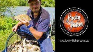 видео Видео уроки и обучение рыбалке