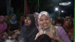 Mumpuni Disk B di Desa Salakan - kecamatan Tarub - Kabupaten Tegal