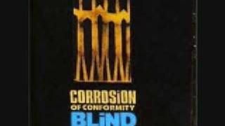 Watch Corrosion Of Conformity Mine Are The Eyes Of God video