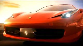 Asphalt 6: Adrenaline (Gameplay Trailer)
