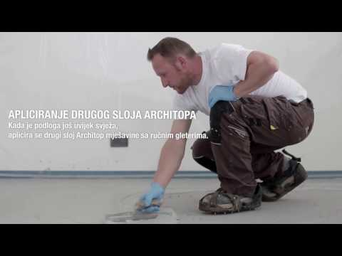 Duly®IdealWork®Architop