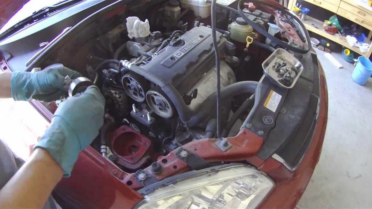 photo 2008 Dodge Avenger