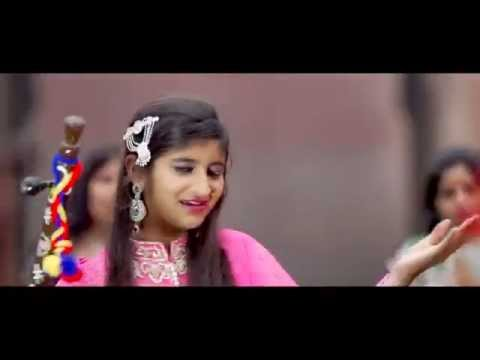 Tumba (Coming Soon) - Loveleen Kaur (Voice Of Punjab Chhota Champ)